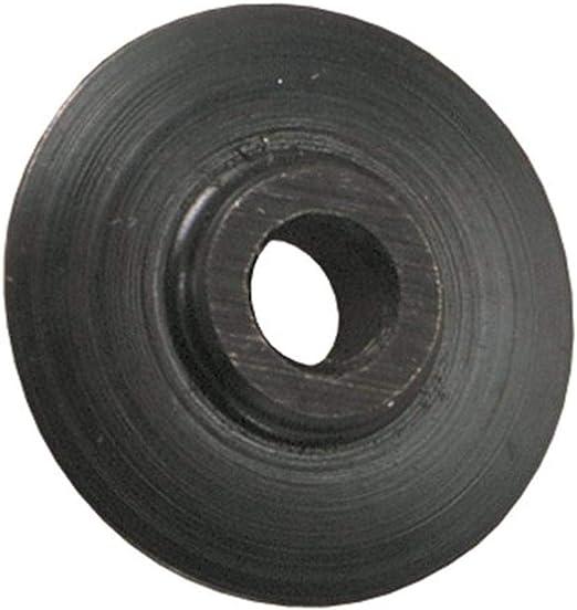 Right rail 12.35 cm power 1 cut-jouef