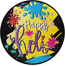 Best happy holi greeting card Reviews
