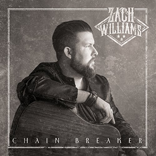Chain Breaker