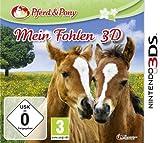 dtp Entertainment AG Giochi per Nintendo 3DS e 2DS