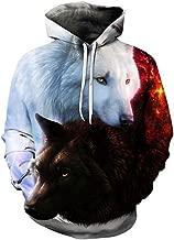 Best stranger things blue red & white logo hoodie Reviews