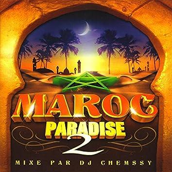 Maroc Paradise, Vol. 2