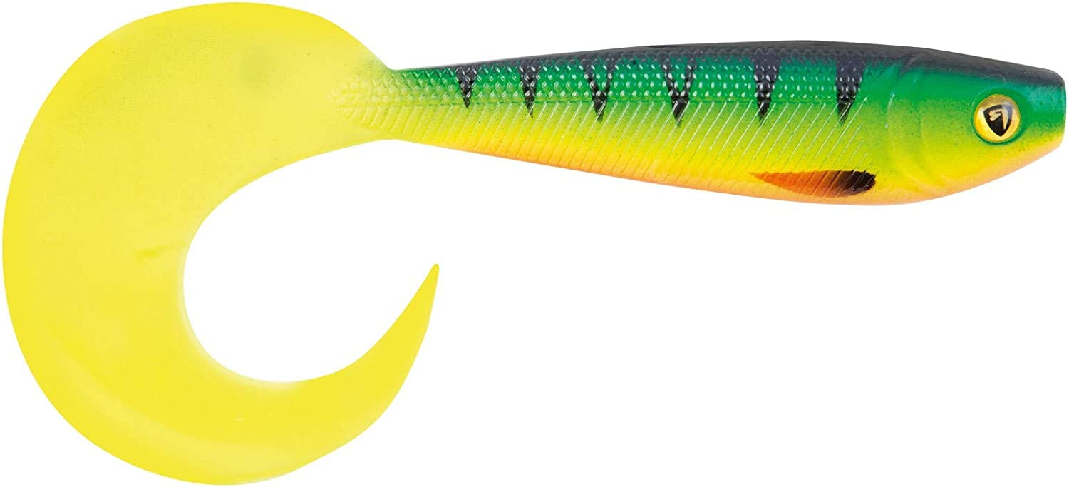 perch bait for spin fishing rubber bait for pike rubber fish for spin fishing rubber shad. perch and zander Fox Rage Pro Grub