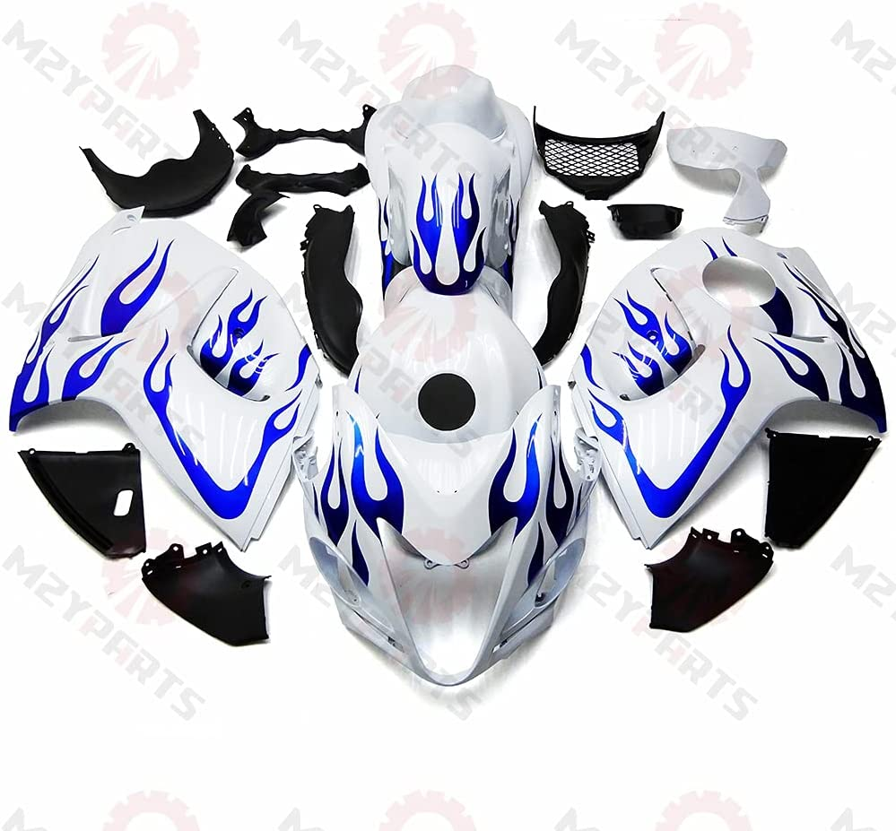 MZYPARTS Motorcycle ABS Plastic Injection Full Kit Model Fairing Ranking TOP18 Boston Mall