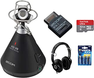Best mic with recorder Reviews