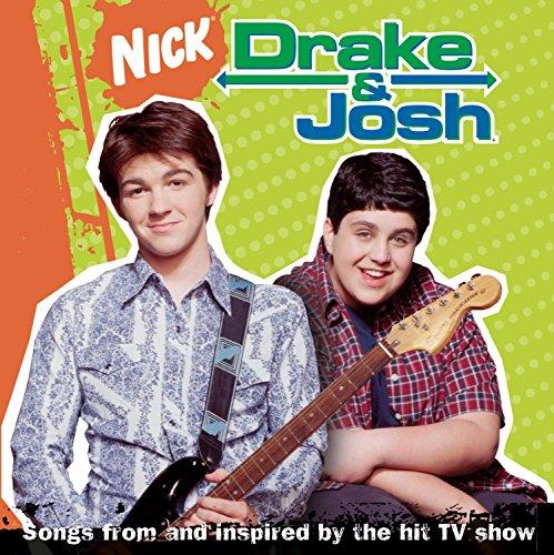 Drake & Josh: Songs & Inspired