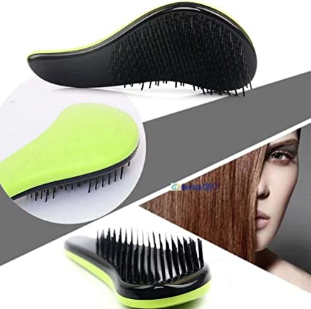 dialect Comb Hairbrush