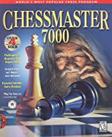 Chessmaster 7000 (輸入版)