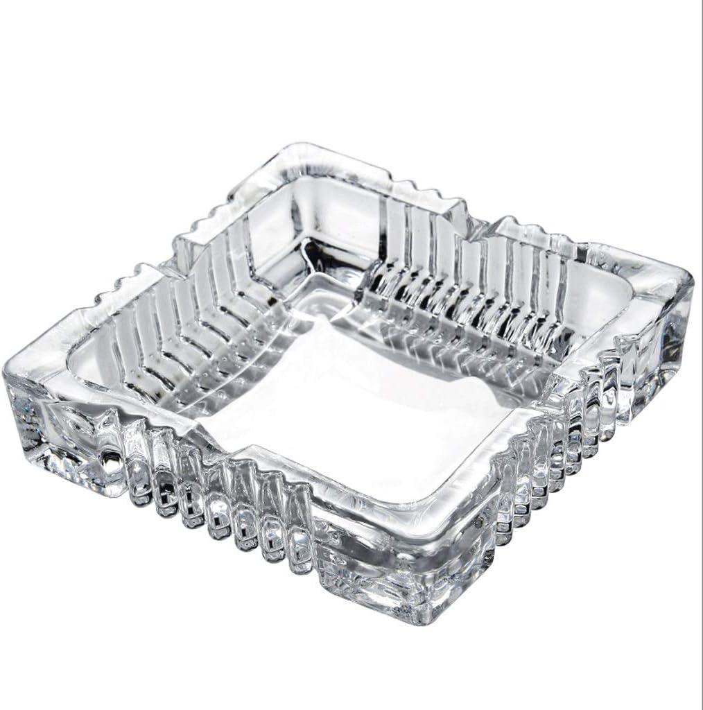Cigar Crystal Glass Bargain sale Large Medium and ,Desktop Max 79% OFF Small Smoking