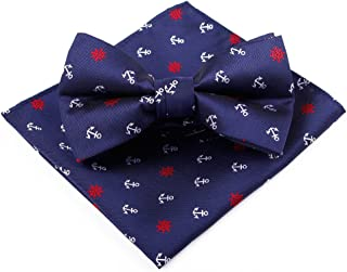 Best nautical bow tie Reviews