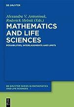 Mathematics and Life Sciences (De Gruyter Series in Mathematics and Life Sciences Book 1)
