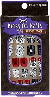 Best impress nails directions Reviews