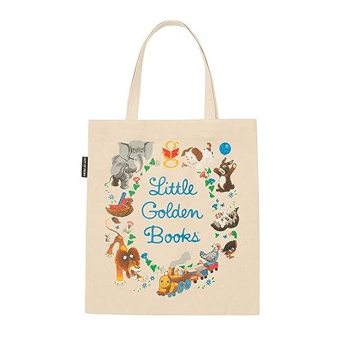 Golden Bag: Amazon.com