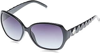 Polaroid women's PLD 5003/S Rectangular Sunglasses