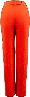 Spyder Winner GTX - Pantalones De Esquí Mujer