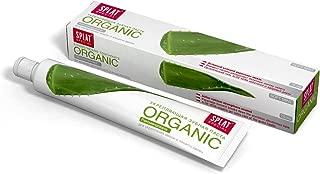 Best splat special organic Reviews