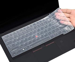 غطاء لوحة مفاتيح لهاتف لينوفو ثينك باد L380 L390 L460 L460 L470 L480 L490 L14 14 14 بوصة/ثينك باد A475 L460 L470 T460 T460...