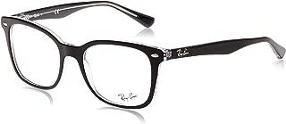 Ray Ban RX5285 Eyeglasses