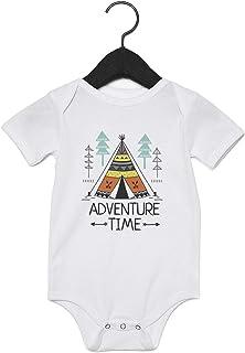 72192d4ec Amazon.com: Last 30 days - Baby / Clothing, Shoes & Accessories ...