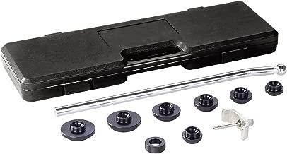 OTC (4603) Frost Plug Remover/Installer Set