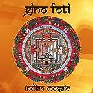 Indian Mosaic