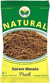 Fresh Garam Masala 1kg