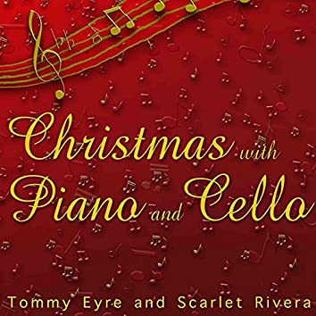 Christmas with Piano and Cello