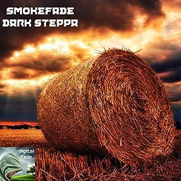 Dark Steppa