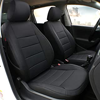 Best highlander seat covers Reviews