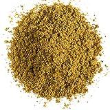 Couscous Calidad Orgánica Especias Gourmet - Mezcla Perfecta Cocción 100g