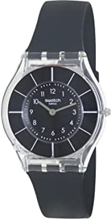 BLACK CLASSINESS Ladies Watch SFK361