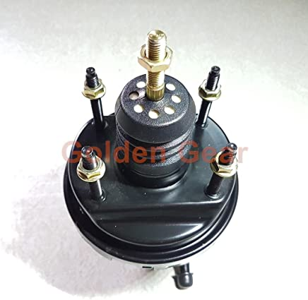 Clutch Booster For Nissan Patrol ZD30