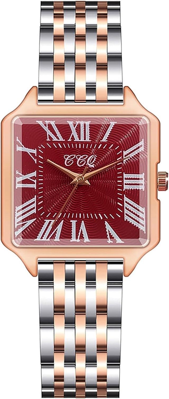 Genuine Selling rankings Kingsir Watches for Women Fashion Lightweight Elegant Quartz Wat