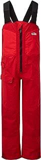 GILL OS24 Men's Offshore Trouser