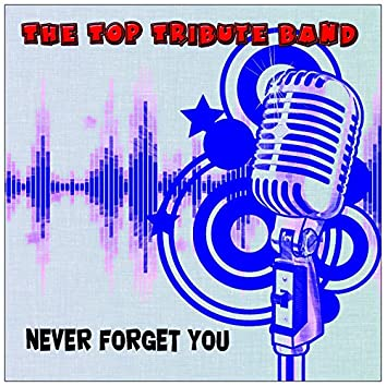 Never Forget You (Cover Song + Karaoke Inspired by Zara Larsson & MNK)