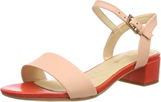 662f1616c Amazon.co.uk: Clarks - Sandals / Women's Shoes: Shoes & Bags