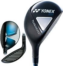YONEX TRI Principle Hybrid