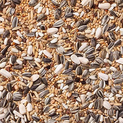 Deli Nature 15-006430 Agapornis 20000 g
