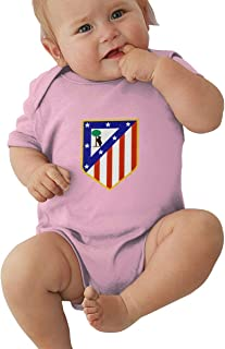 atletico madrid pink