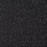 MIRABLAU DESIGN Stoffverkauf Wolle Seide schwarz weiß
