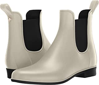 Women's Tinsley Rain Boot