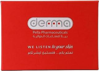 Derma Under Eye Gel for Dark Circles, 15 g