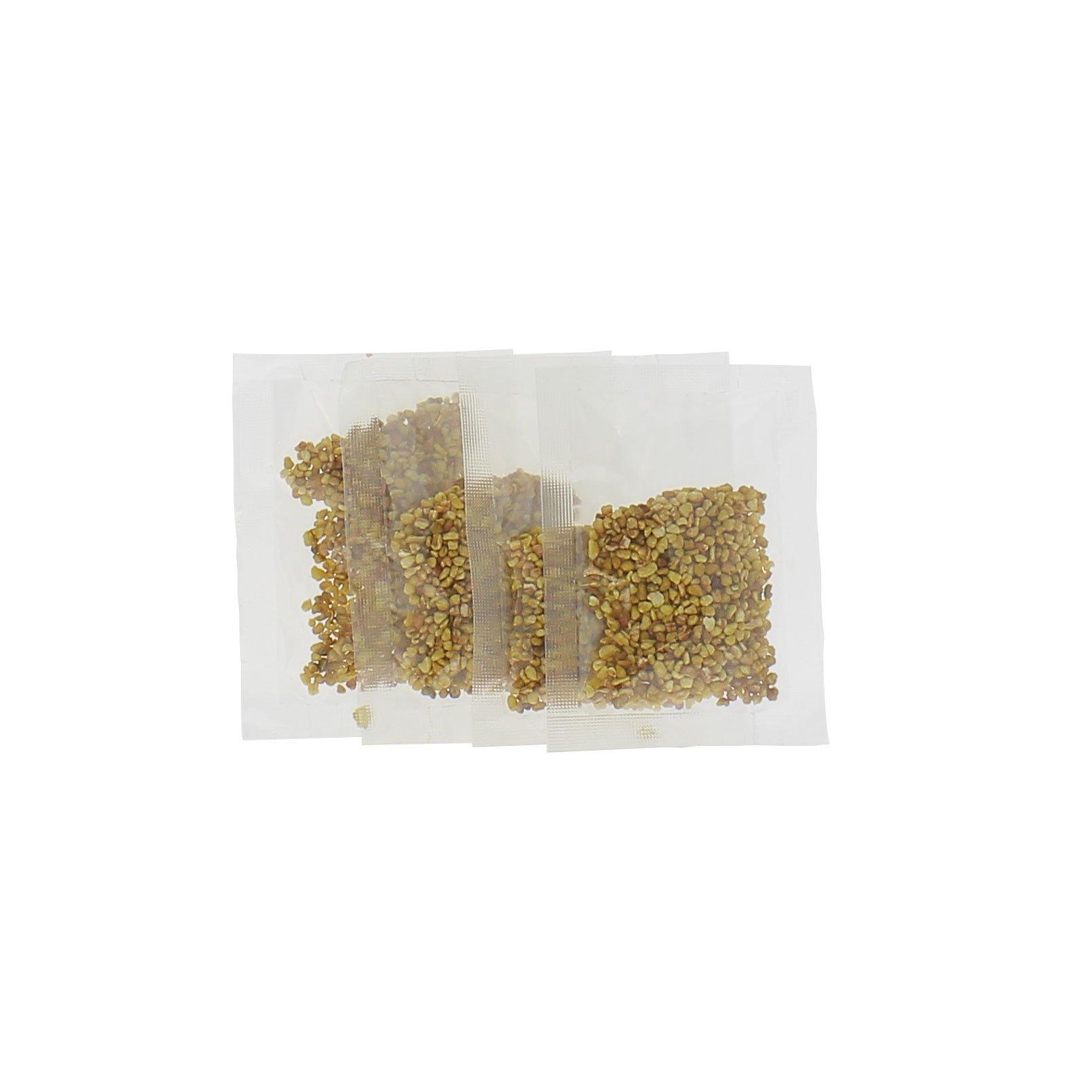 Perfume aroma Tilia para aspiradora sin bolsa, x4: Amazon.es: Grandes electrodomésticos