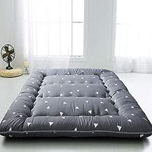 Best tatami sleeping mats Reviews