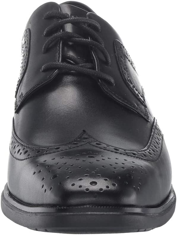 Rockport DresSports Business 2 Wing | Men's shoes | 2020 Newest