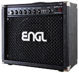 Engl Gigmaster 30Combo E300
