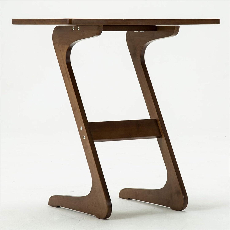 dandanshop Bedside Table Fashion Creative Home Superior Side Coffee Max 57% OFF