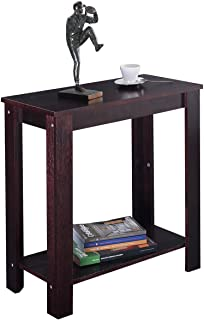 Best bailey chair for sale Reviews