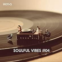 Best dj hot remix vol 4 Reviews