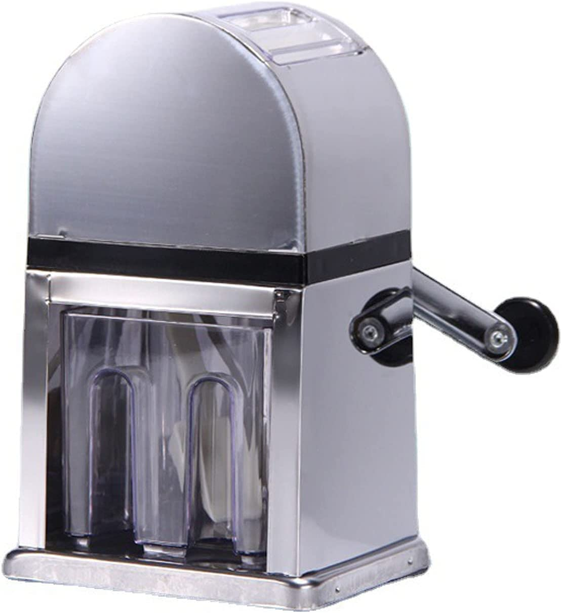 Electric Ice Crusher Stainless Steel Cone Snow Oklahoma Our shop most popular City Mall Blade Shaved